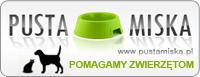 PustaMiska - akcja charytatywna