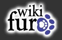 WikiFur
