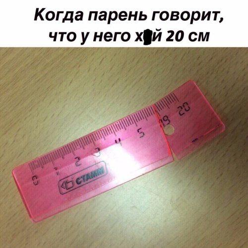 4370_5bebdcd4c7cfe.jpg 960x960 px